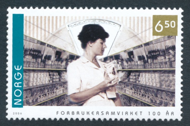 https://www.norstamps.com/content/images/stamps/norway/1622.jpeg