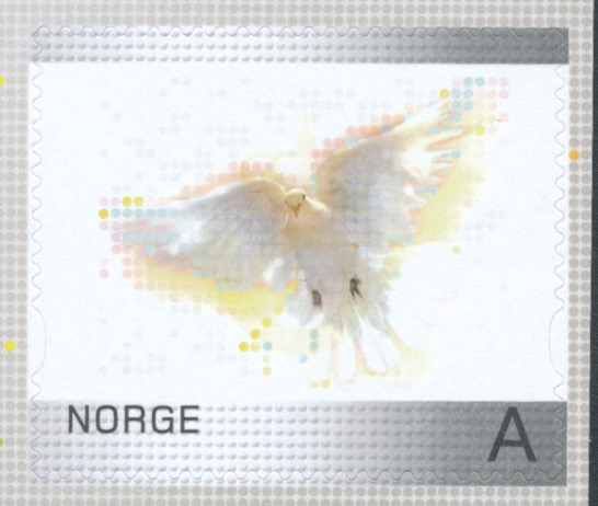 https://www.norstamps.com/content/images/stamps/norway/1623.jpeg