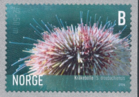 https://www.norstamps.com/content/images/stamps/norway/1624.jpeg