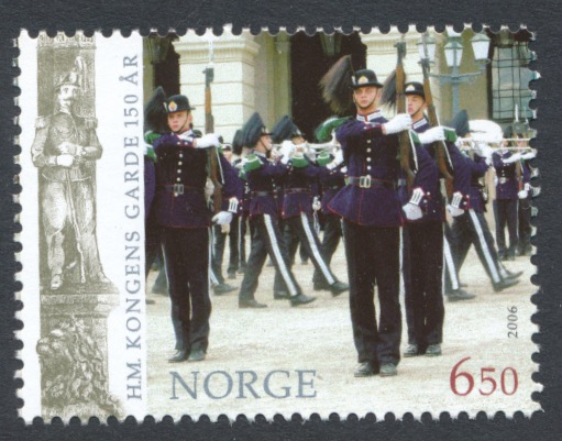 https://www.norstamps.com/content/images/stamps/norway/1626.jpeg