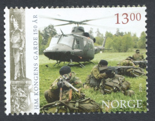 https://www.norstamps.com/content/images/stamps/norway/1627.jpeg