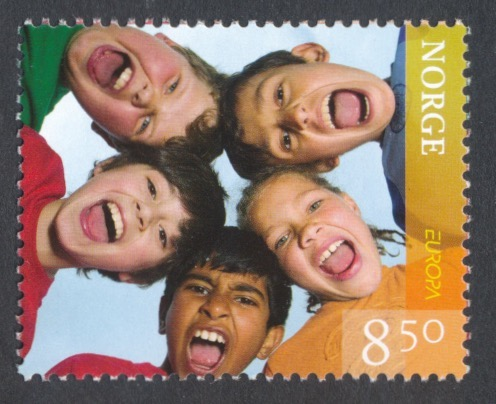 https://www.norstamps.com/content/images/stamps/norway/1628.jpeg