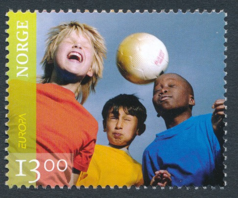 https://www.norstamps.com/content/images/stamps/norway/1629.jpeg