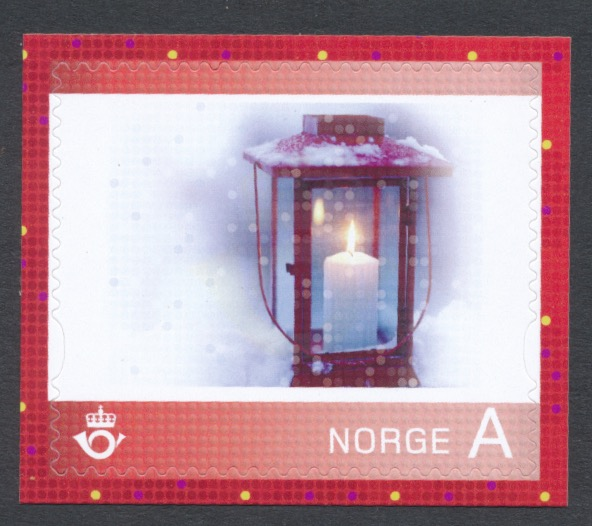 https://www.norstamps.com/content/images/stamps/norway/1630.jpeg