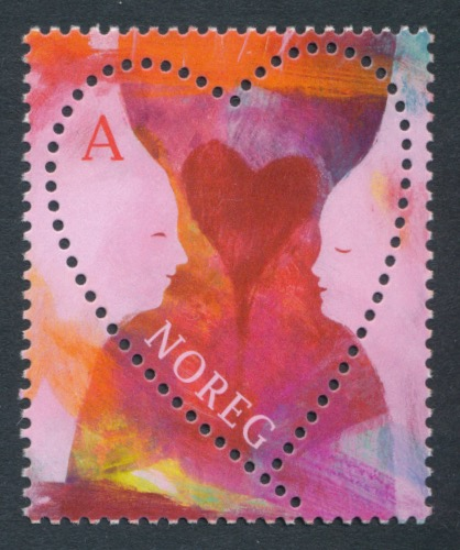 https://www.norstamps.com/content/images/stamps/norway/1633.jpeg