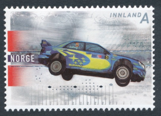 https://www.norstamps.com/content/images/stamps/norway/1634.jpeg