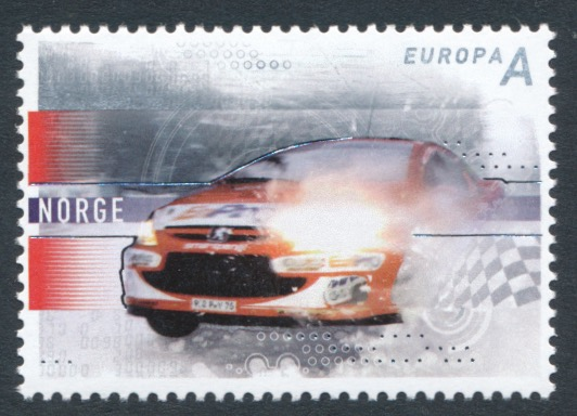 https://www.norstamps.com/content/images/stamps/norway/1635.jpeg