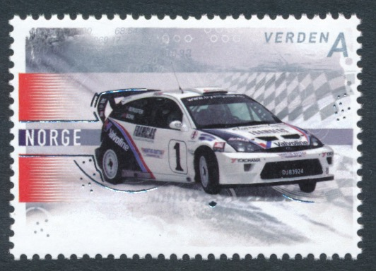 https://www.norstamps.com/content/images/stamps/norway/1636.jpeg