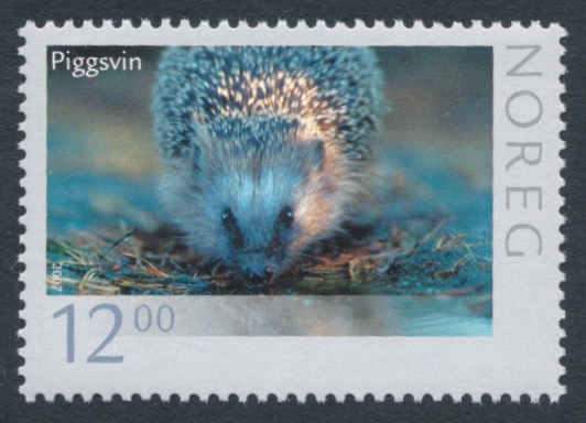 https://www.norstamps.com/content/images/stamps/norway/1637.jpeg