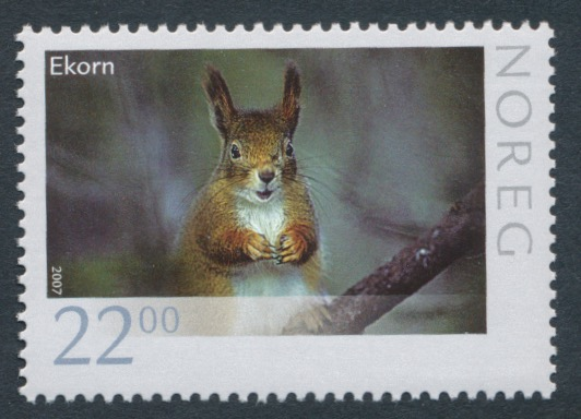 https://www.norstamps.com/content/images/stamps/norway/1638.jpeg