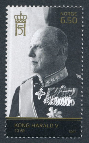 https://www.norstamps.com/content/images/stamps/norway/1641.jpeg