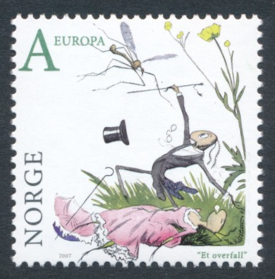 https://www.norstamps.com/content/images/stamps/norway/1642.jpeg