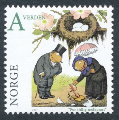 https://www.norstamps.com/content/images/stamps/norway/1643.jpeg
