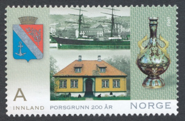 https://www.norstamps.com/content/images/stamps/norway/1644.jpeg