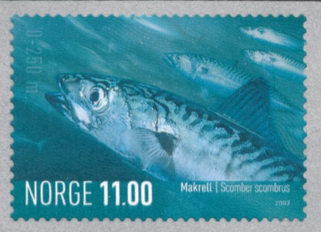 https://www.norstamps.com/content/images/stamps/norway/1651.jpeg