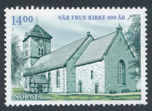 https://www.norstamps.com/content/images/stamps/norway/1652.jpeg