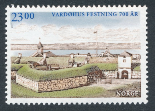 https://www.norstamps.com/content/images/stamps/norway/1653.jpeg
