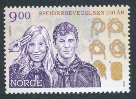https://www.norstamps.com/content/images/stamps/norway/1654.jpeg