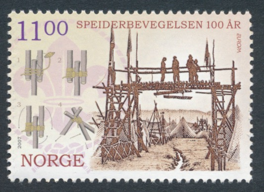 http://www.norstamps.com/content/images/stamps/norway/1655.jpeg