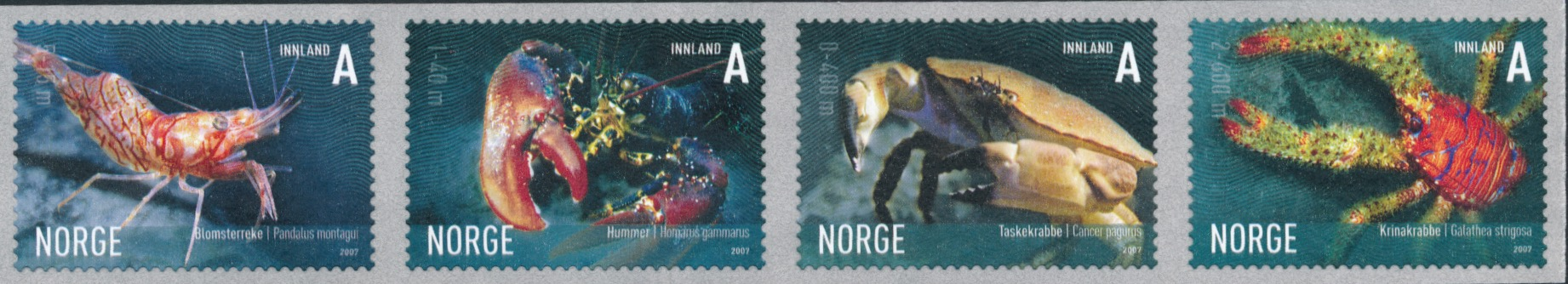 https://www.norstamps.com/content/images/stamps/norway/1660-63.jpeg