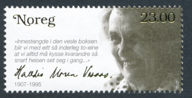https://www.norstamps.com/content/images/stamps/norway/1664.jpeg