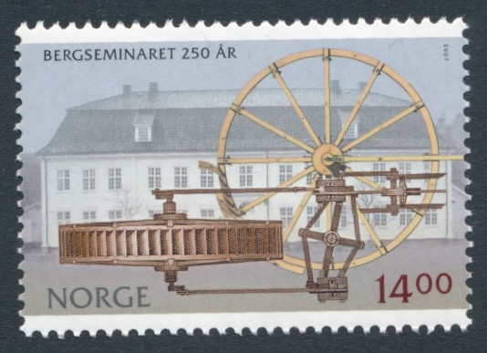 http://www.norstamps.com/content/images/stamps/norway/1665.jpeg