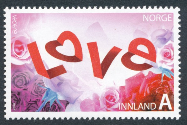 https://www.norstamps.com/content/images/stamps/norway/1670.jpeg