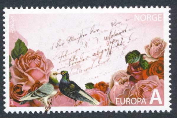 https://www.norstamps.com/content/images/stamps/norway/1671.jpeg