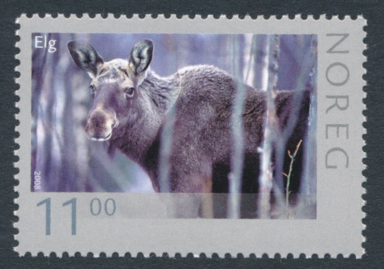 https://www.norstamps.com/content/images/stamps/norway/1672.jpeg