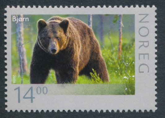 https://www.norstamps.com/content/images/stamps/norway/1673.jpeg