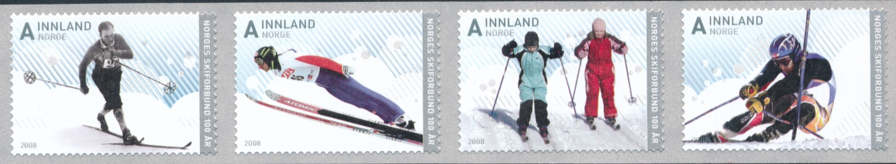 https://www.norstamps.com/content/images/stamps/norway/1675-78.jpeg
