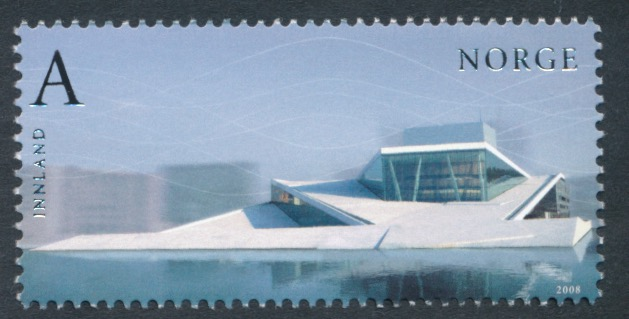 https://www.norstamps.com/content/images/stamps/norway/1681.jpeg
