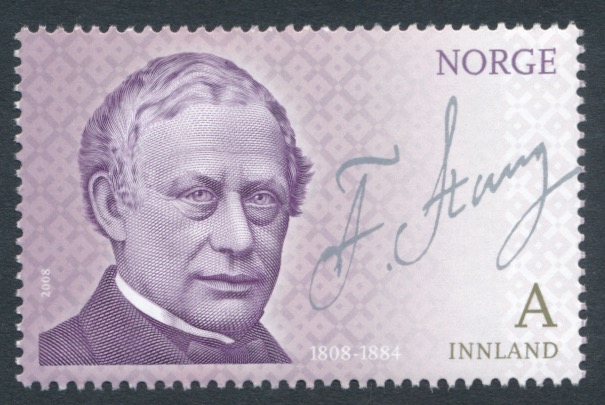 https://www.norstamps.com/content/images/stamps/norway/1682.jpeg