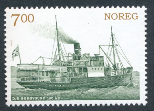 https://www.norstamps.com/content/images/stamps/norway/1690.jpeg