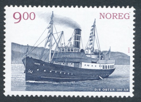 http://www.norstamps.com/content/images/stamps/norway/1691.jpeg