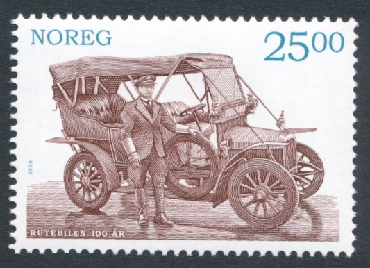 http://www.norstamps.com/content/images/stamps/norway/1692.jpeg