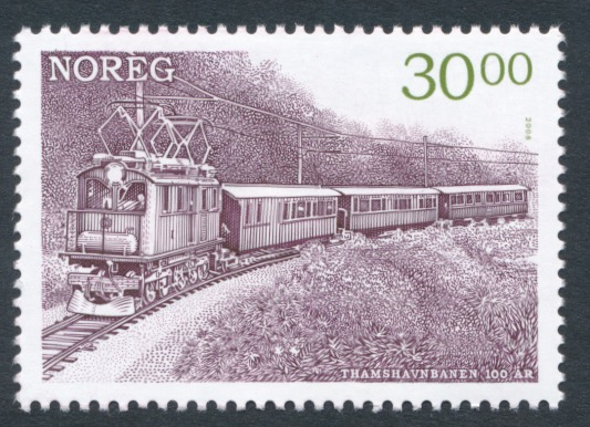 http://www.norstamps.com/content/images/stamps/norway/1693.jpeg