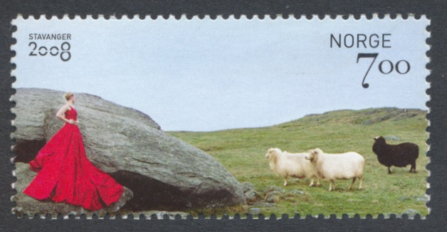 https://www.norstamps.com/content/images/stamps/norway/1694.jpeg