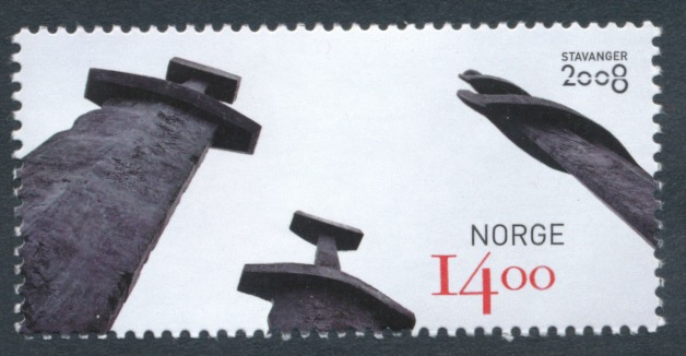 https://www.norstamps.com/content/images/stamps/norway/1695.jpeg