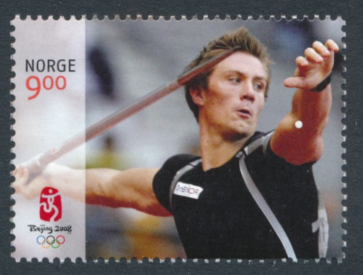 https://www.norstamps.com/content/images/stamps/norway/1697.jpeg