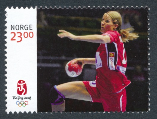 https://www.norstamps.com/content/images/stamps/norway/1698.jpeg