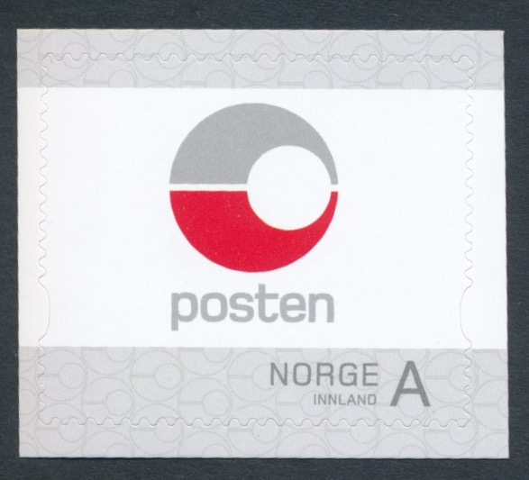 https://www.norstamps.com/content/images/stamps/norway/1699.jpeg