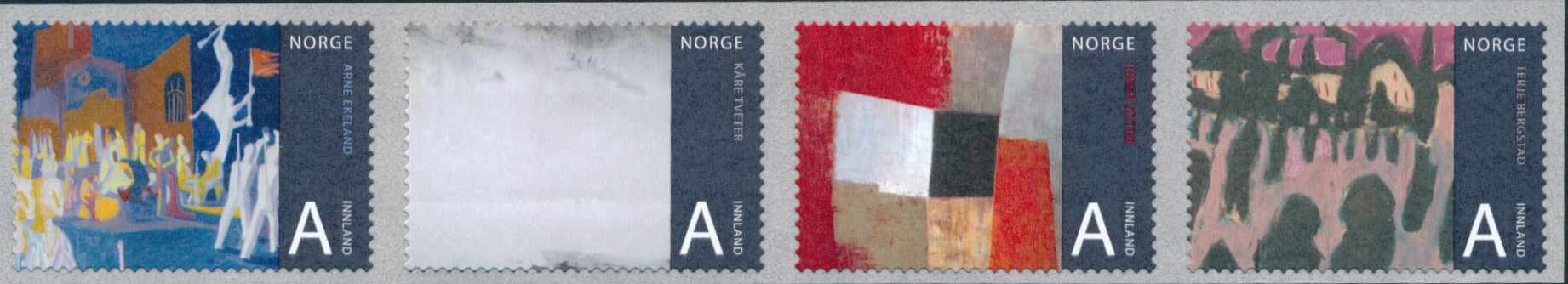 https://www.norstamps.com/content/images/stamps/norway/1700-03.jpeg