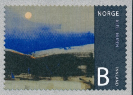 https://www.norstamps.com/content/images/stamps/norway/1706.jpeg