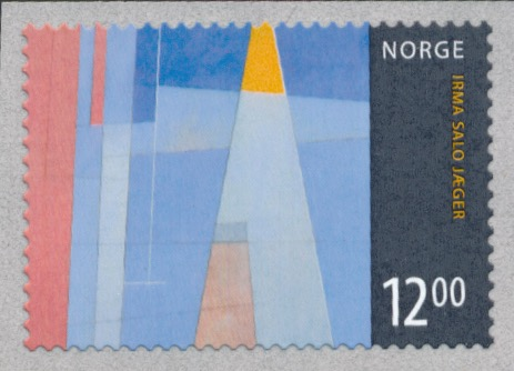 http://www.norstamps.com/content/images/stamps/norway/1707.jpeg