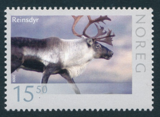 https://www.norstamps.com/content/images/stamps/norway/1709.jpeg