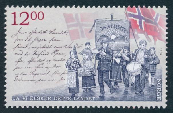 https://www.norstamps.com/content/images/stamps/norway/1714.jpeg