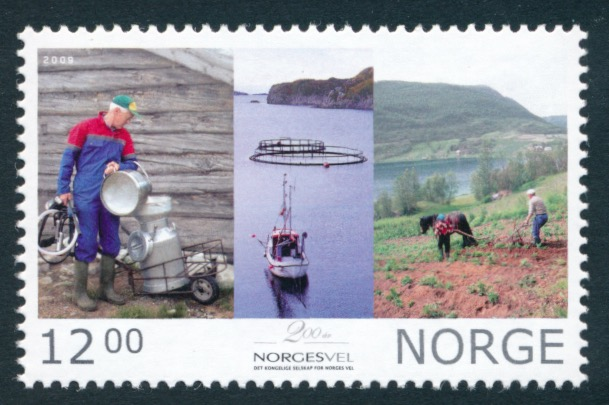 https://www.norstamps.com/content/images/stamps/norway/1723.jpeg
