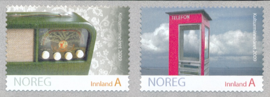 https://www.norstamps.com/content/images/stamps/norway/1726-27.jpeg