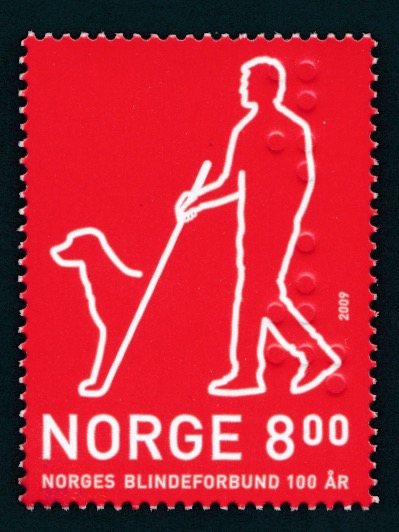 https://www.norstamps.com/content/images/stamps/norway/1734.jpeg